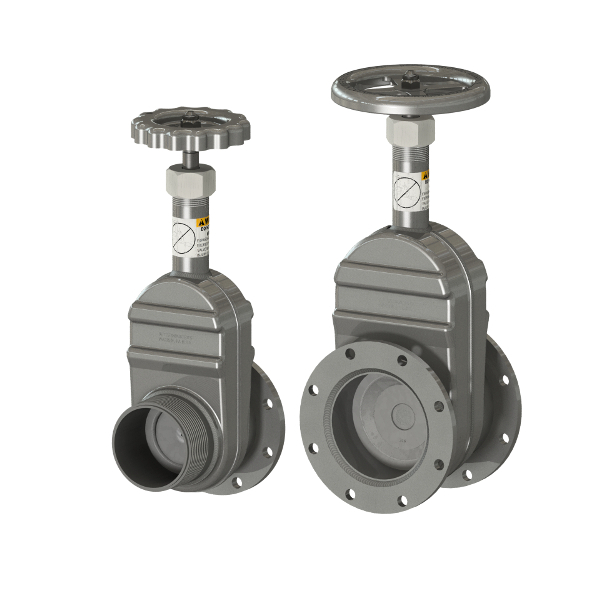 Gate Valves « Betts Industries Betts Industries